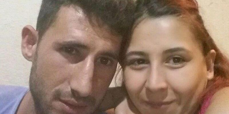 Eşini döverek öldüren sanığa ağırlaştırılmış müebbet verildi