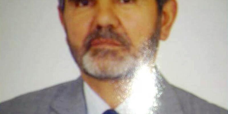 AK Parti'li eski belediye başkanı ölü bulundu