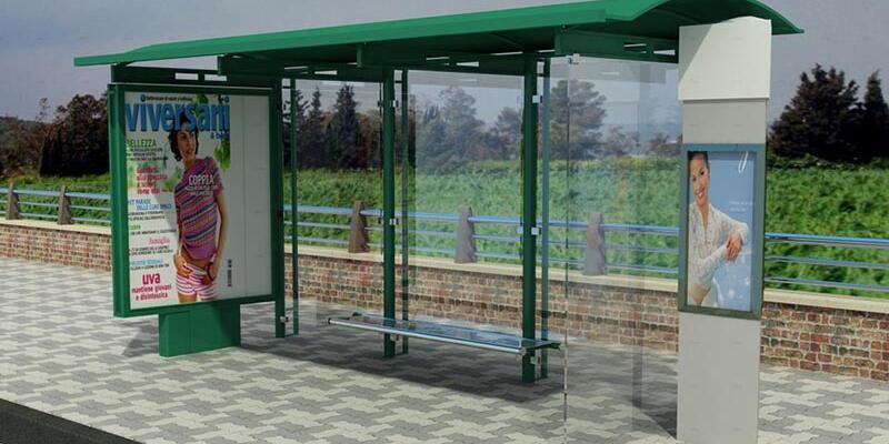 İETT'nin otobüs durakları 20 yıl için ihaleye çıkarılacak