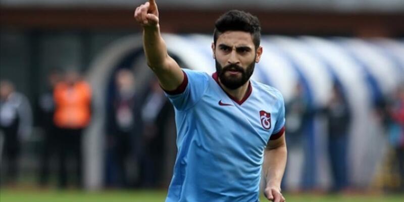 Mehmet Ekici yeni sezonda Beşiktaş'ta