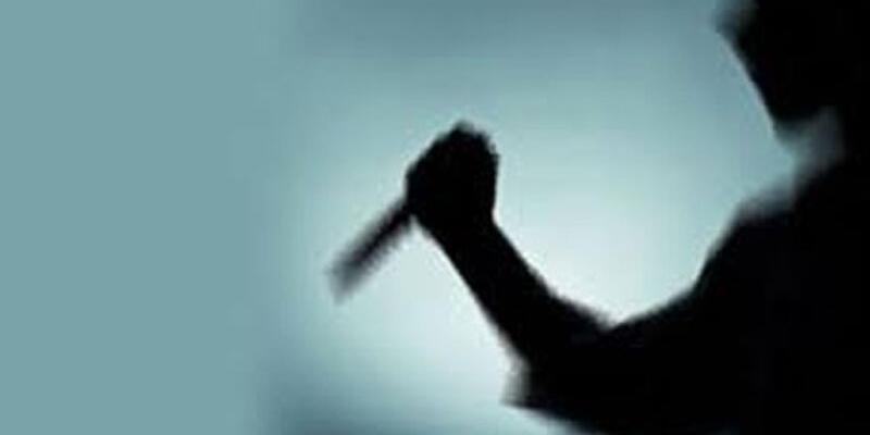 Kocası boşanmak isteyen kadını öldürdü