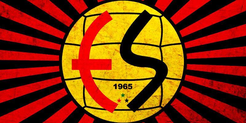 Rıza Zeydan: Eskişehirspor savaş veriyor