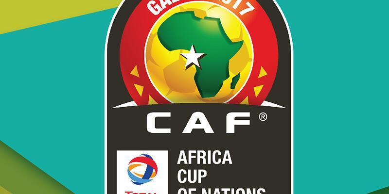 Afrika Uluslar Kupası'nda hangi maç hangi kanalda?