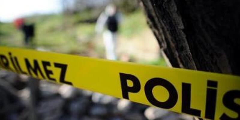 Üç gündür kayıp olan kişinin cesedi ormanda bulundu