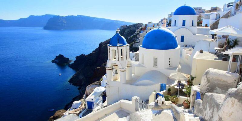 Yunan adalarına vize uygulanması kararına turizmciler tepkili
