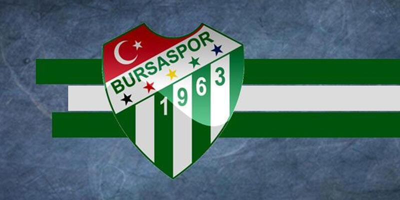 Bursaspor'da sorun gönderilemeyen oyuncular