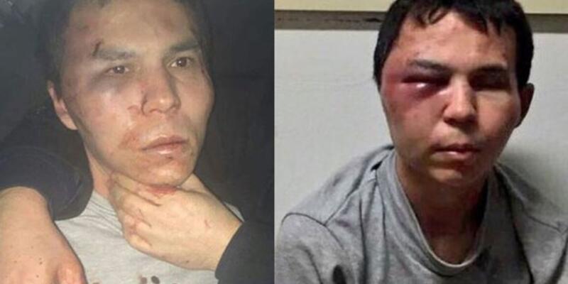 Reina katliamcısı Abdülkadir Masharipov neden polislerle çatışmadı?