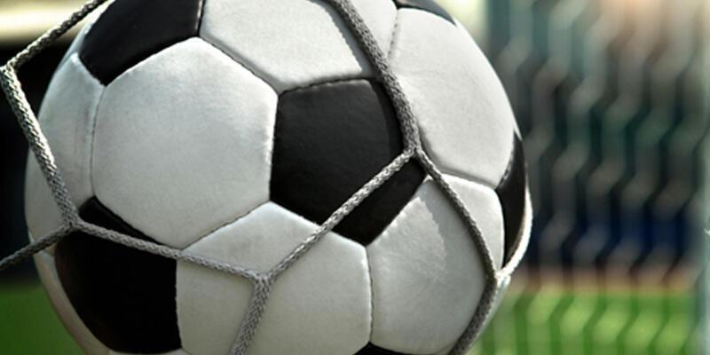 Spor Toto'dan 1. Lig takımlarına 2 milyon TL