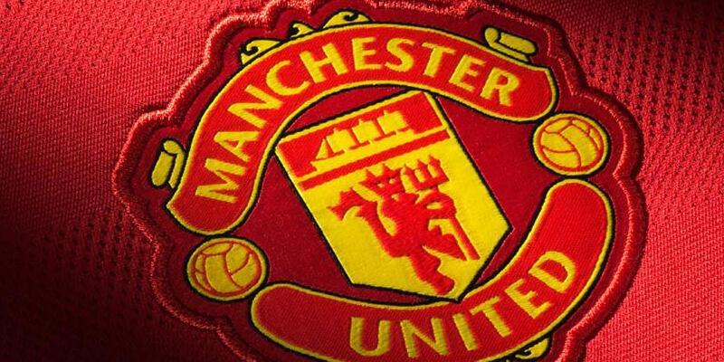 Manchester United terör tehdidine karşı önlem aldı
