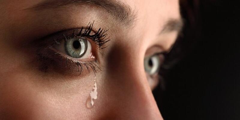 Rüyada Ağladığını Görmek Ne Anlama Gelir? Rüyada Hüngür Hüngür Ağlamak Nasıl Yorumlanır?