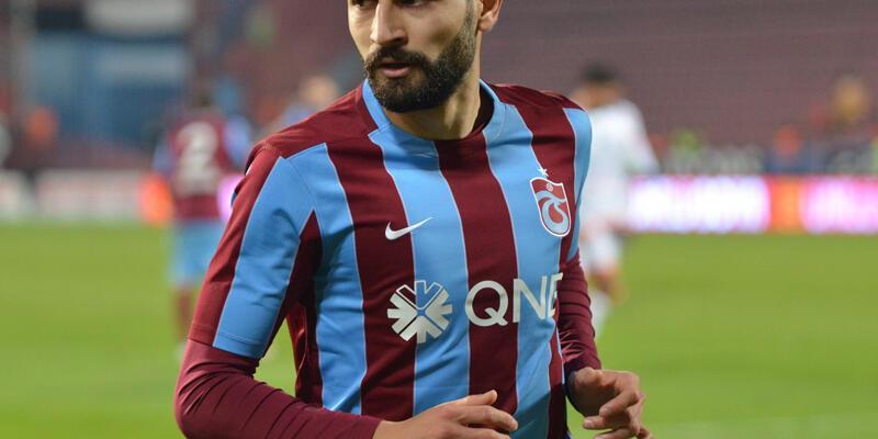 Mehmet Ekici transferinde ilginç gelişme