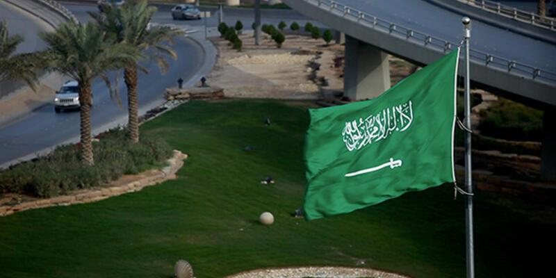 "Suudi Arabistan TSE'nin ""enerjisi""nden yararlanacak"