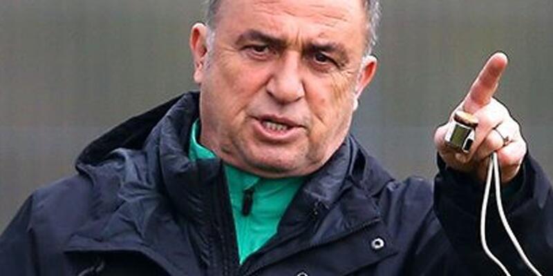 Kosova-Türkiye maçı Arnavutluk'ta oynanacak