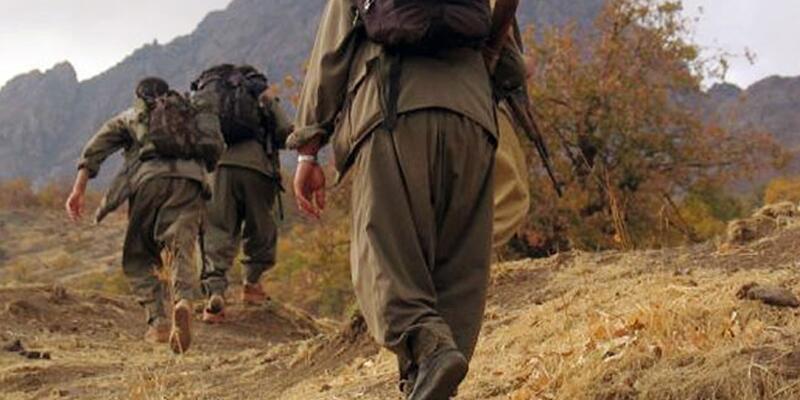 Giresun'da karakola saldıran teröristlerden 3'ü öldürüldü, biri yakalandı
