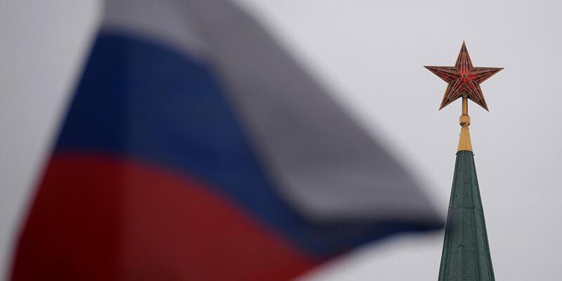 Rusya'nın bütçe açığı açıklandı