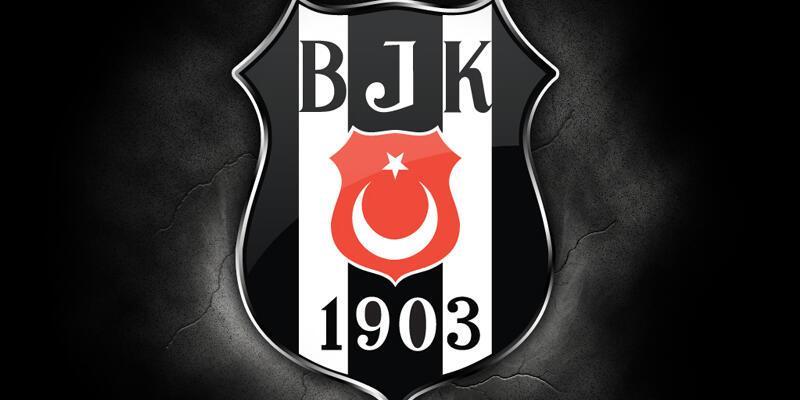 Beşiktaş'tan Demba Ba ve Mandzukic açıklaması