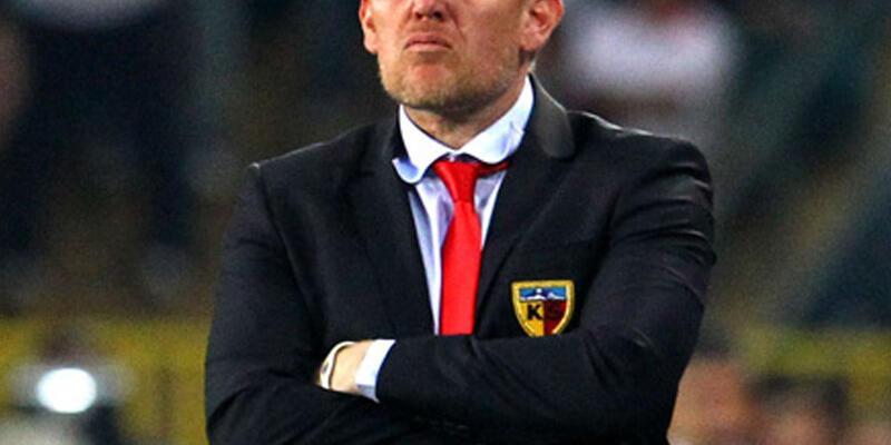Prosinecki Bursaspor'un teklifini reddetti