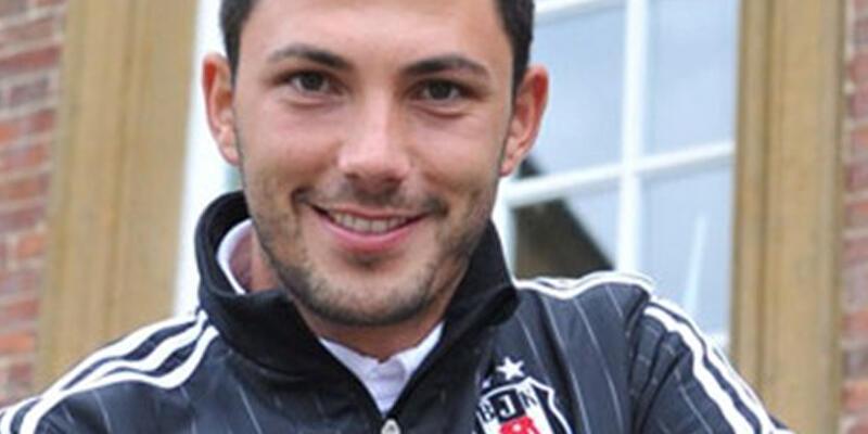 Tolgay Arslan'dan transfer açıklaması