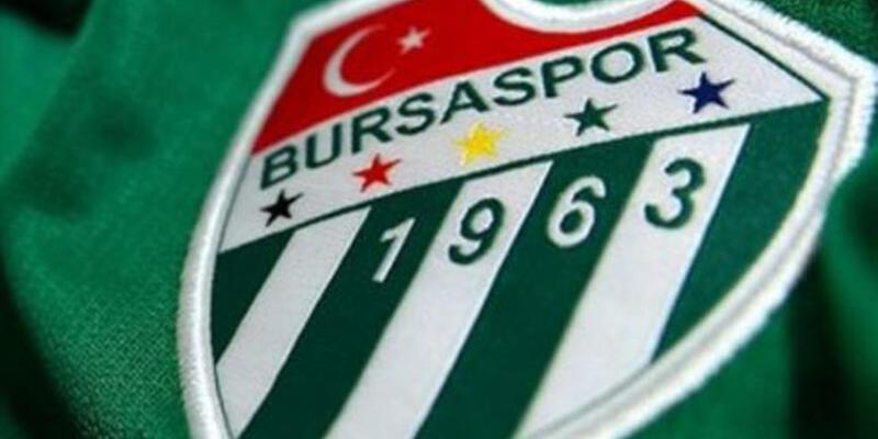Bursaspor'dan kanatlara iki bomba isim