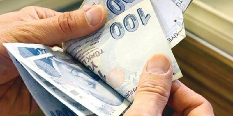 Engellilere 1.589 lira maaş bağlanıyor