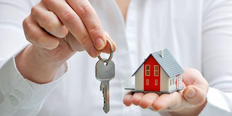 Emniyet'ten günübirlik evlerle ilgili açıklama