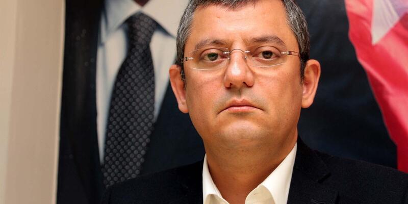 Referandum için Ahmed Arif'in şiiriyle 'Hayır' çağrısı