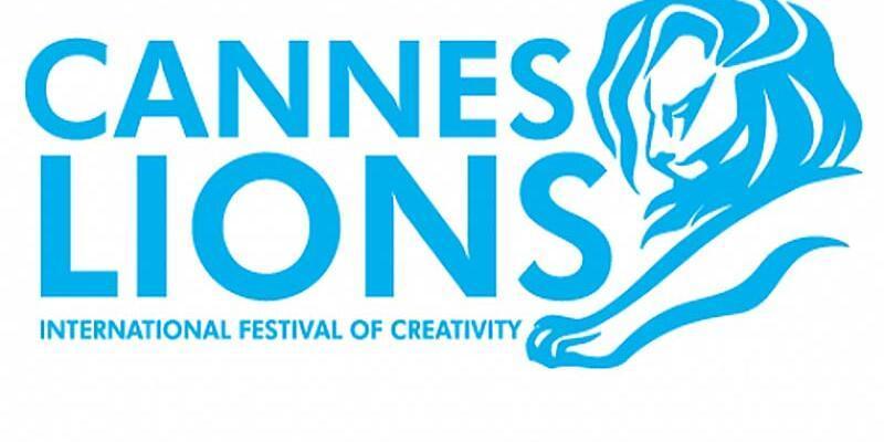 Cannes Lions Uluslararası Yaratıcılık Festivali başvuruları başladı