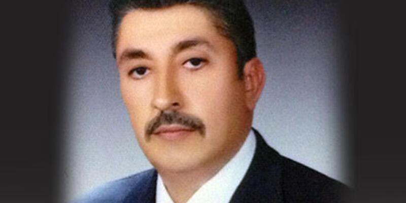Devlet Bahçeli'yi eleştirdi, MHP'den ihraç edildi
