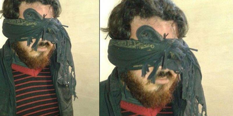 Özel Kuvvetler'den El Bab'da operasyon: DEAŞ'ın emiri yakalandı