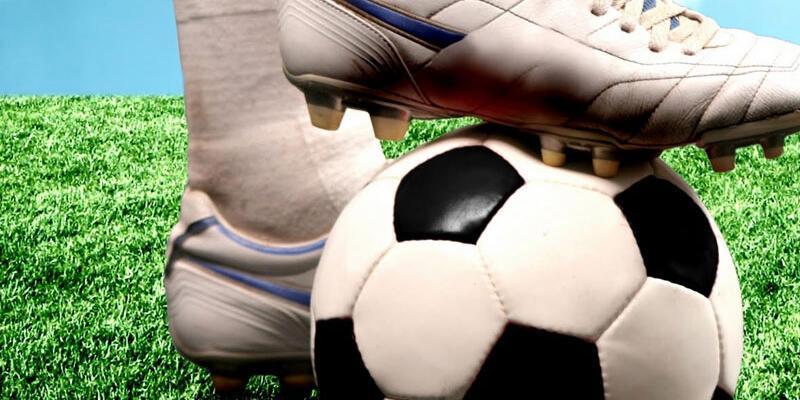 2 bin futbolcu için FETÖ soruşturması