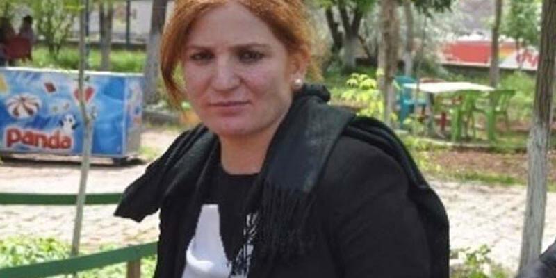 DBP'li Belediye Başkanı Zeynep Üren serbest bırakıldı