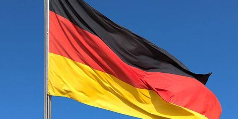 Almanya'da enflasyon 3,5 yılın zirvesinde