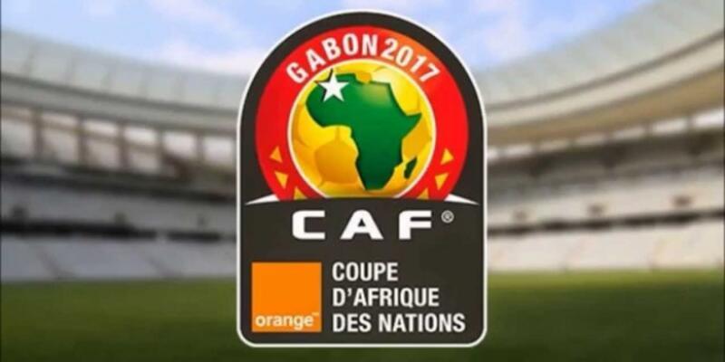 Senegal - Kamerun maçı saat kaçta hangi kanalda?