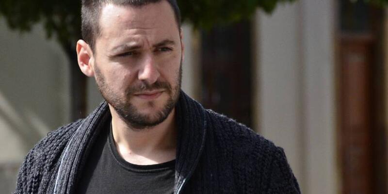 BirGün gazetesi yazarı Barış İnce gözaltına alındı