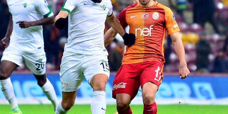'Galatasaray yenilgisi bir kazaydı'