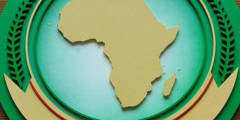 Fas 33 yıl sonra Afrika Birliği'ne tekrar katıldı