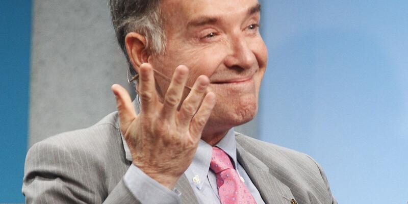 Brezilyalı eski milyarder Eike Batista cezaevinde