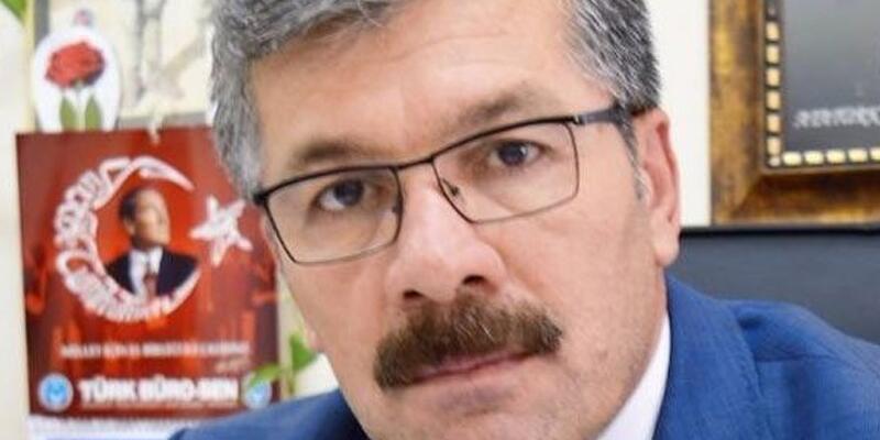 'Kılıçdaroğlu'nun başı için evet' paylaşımı tepki çekti