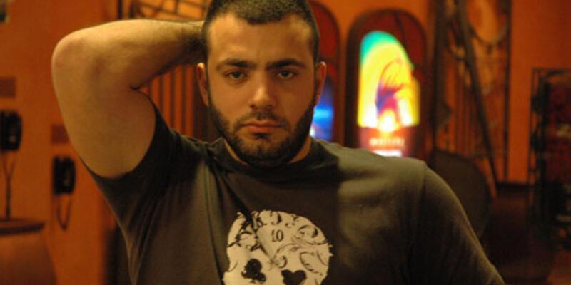 Ahmet Yıldız'ı öldüren babası kırmızı bültenle aranırken boşanmış