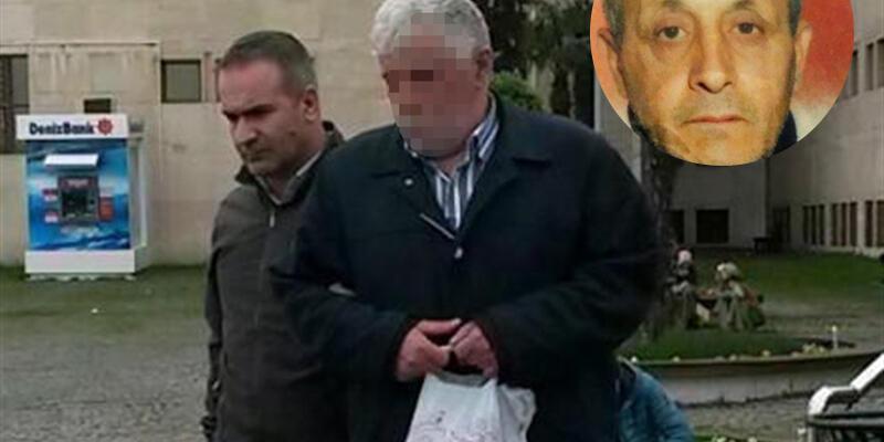 Bursa'da huzurevinde ölümle biten kavgada 1 yıl 8 ay hapis