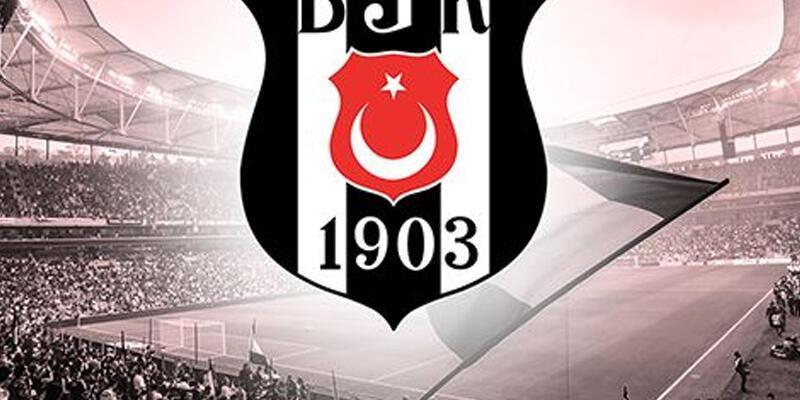 Beşiktaş Kulübü'nün acı günü