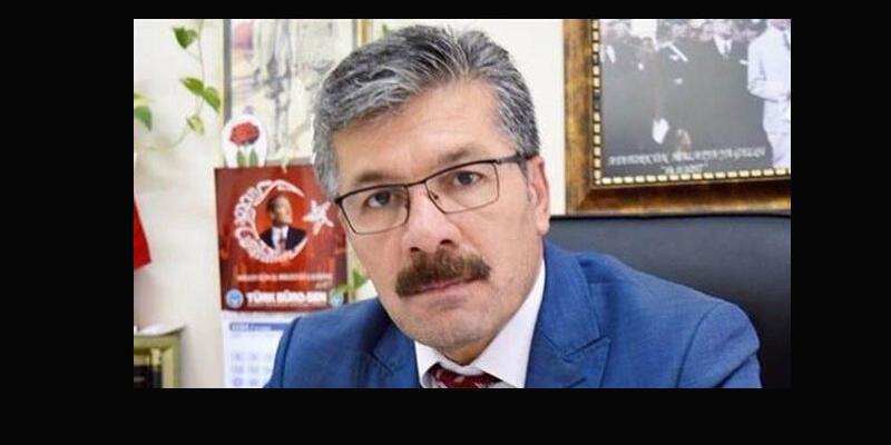 """""""Kılıçdaroğlu'nun başı için evet"""" mesajını paylaşan müdür görevden alındı"""