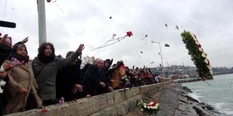 Türk mübadillerinden Yunanistan'a talep var