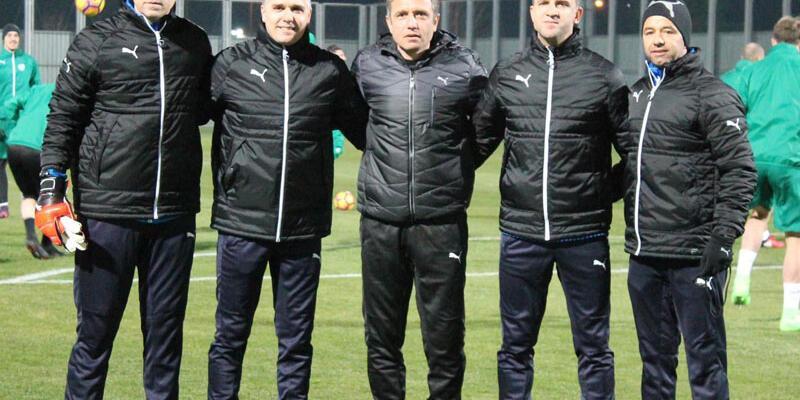 Mutlu Topçu: Fenerbahçe başlangıç olsun