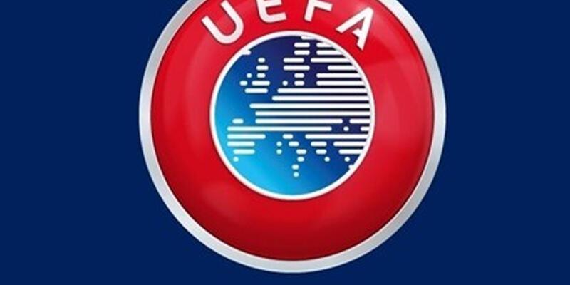UEFA kulüplere 150 milyon Euro dağıttı