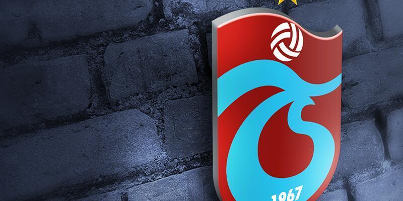 Trabzonspor eski tesislerini DHMİ'ye devretmeyi planlıyor