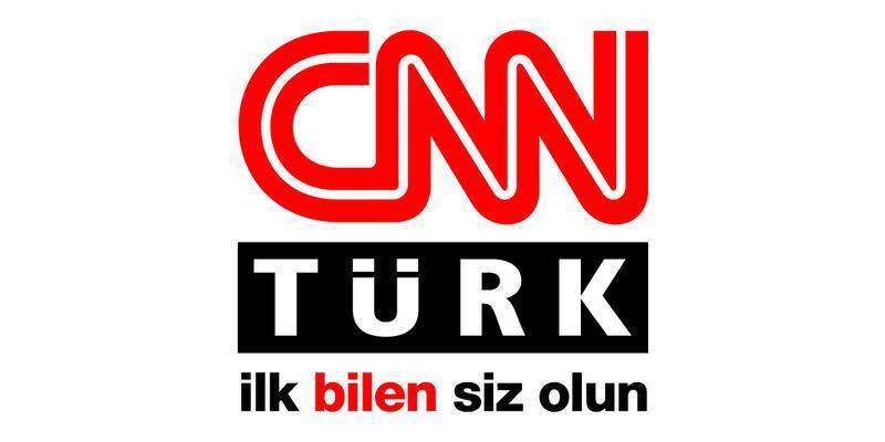 2017'nin lideri yine CNN TÜRK