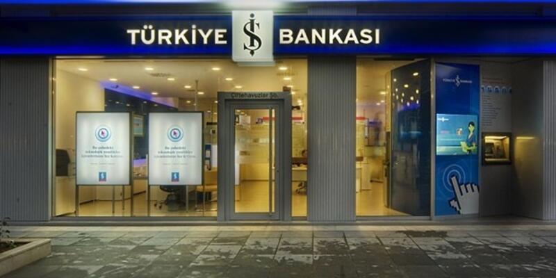 İşbankası promosyonları ödeyeceği tarihi açıkladı