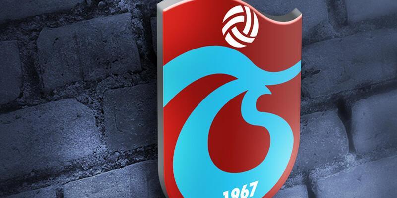 Trabzonspor'dan Göksel Gümüşdağ'a gönderme