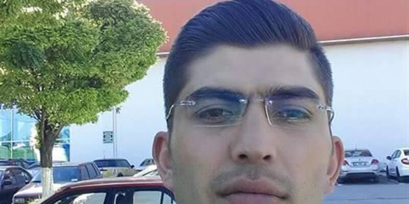 Muş'ta ölü bulunan akademisyen otopsinin ardından Çorum'da gömülecek